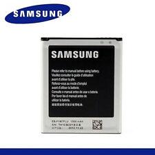 OEM Samsung Galaxy S4 S IV 2600mAh Battery i9500 I337 I545 M919 L720 R970 B600BU