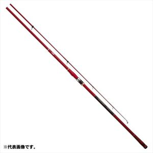 Daiwa 20 Tournament Surf T 35-405 R Spinning rod From Stylish anglers Japan
