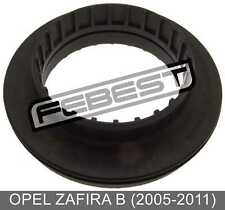 Front Shock Absorber Bearing For Opel Zafira B (2005-2011)