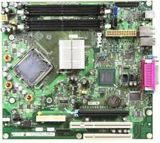 Dell Optiplex 745 DT Motherboard Intel HP962, KW628, PT395, RF705, MM599, WW034,