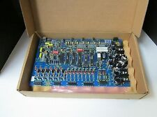 CONAIR TEMPRO 10001131 microTRAC CC7 030 MICROCOMPUTER CONTROL BOARD