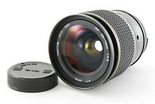 【EXCELLENT】Tokina AT-X PRO 28-70mm f/2.8 Auto Focus Lens For Nikon Japan #191594