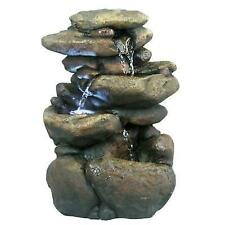 Freestanding Fountain
