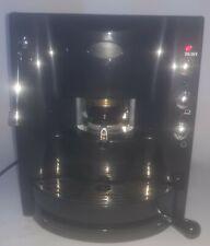 MACCHINA CAFFE ESPRESSO RDL CON LANCIA VAPORE CIALDE ESE CARTE 44mm