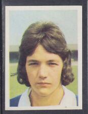 Panini Ipswich Town 1979 Season Football Trading Cards