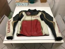 Giubbotto Ducati by Dainese