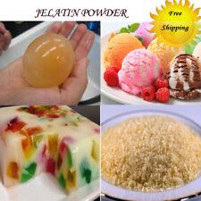 Halal-Gelatine-Powder-50g-Beef-Gelatine-200-Bloom-Odourless-And-Unflavoured
