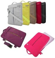 "For Lenovo YOGA C740 C940 14"" Laptop Shoulder Carry Computer Bag Sleeve Case 14"""