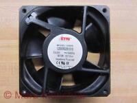ETRI 129XR0281010 Fan 208-240V 50/60Hz