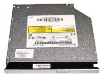 Hewlett Packard HP - SU-208 - CD/DVD±RW / DVD-ROM/RAM SATA Drive [5802]