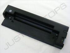 HP A9B77AA#ABB A9B76AV#ABU Réplicateur de port de station d'accueil USB 3.0 Dock