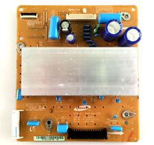 Samsung PN42C450B1D / PN42C430A1D / PS42C450B1W X-Main Board LJ92-01736A