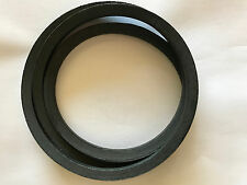 *NEW Replacement BELT* for use with K Yrstad Ljasmie AS SAWMILL SAW MILL