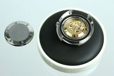 base appoggio casse vetri orologi 75 mm casing cushion essenzial watch orologiai