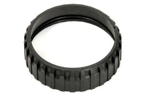 Fuel Filter Retainer Nut ACDelco Pro 12511963