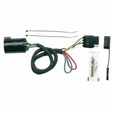 Hopkins Towing Solutions Vehicle Specific Wiring Kit 41155