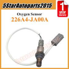 O2 Lambda Oxygen Sensor 226A4-JA00A for Nissan Altima Rogue 2008-2012 2.5 QR25DE