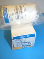 New Millipore Minichem 402-015 Filter 0.2um