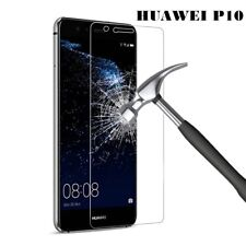 Glass Tempered Protector Screen for Huawei P10 Quality Maximum