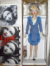 Hello Hollywood, Hello Gene Marshall Collector Doll by Ashton Drake