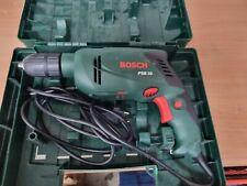 Bosch Bohrmaschine PSB 50