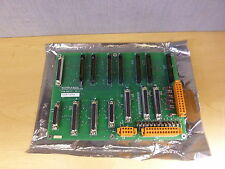 MG Systems & Welding 4390.5393 Autopilot I/O Interface PCB (14505)