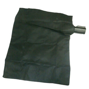 Homelite Genuine OEM Replacement Vacuum Bag # 993577001
