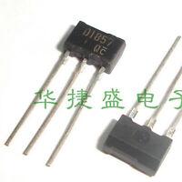 10PCS 2SD1857 D1857 2SD1857-Q 2SD1857-R TO92