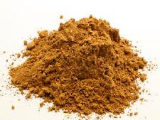 Pterocarpus Marsupium-INDIAN KINO TREE-MALABAR KINO TREE-ViIJAYSAAR-Powder-40 gm