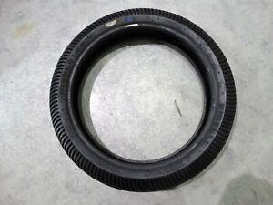 Motorrad Reifen Racing Tire Tyre Superbike Pirelli Diablo Wet 120/70R17 SCR1