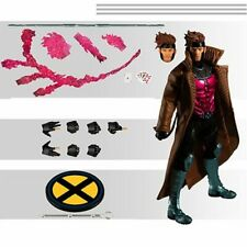 Mezco X-Men Gambit One:12 Collective Action Figure* PREORDER* FREE US SHIPPING*