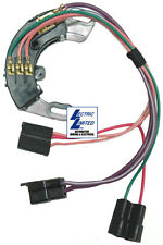72-73 Corvette Neutral Safety / Backup Switch NEW Automatic 32583
