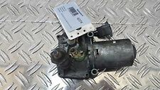 Mercedes-Benz Wischermotor hinten A0068204242 Teil A0028204542