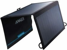 Anker 15W Dual USB Universal Solar Charger
