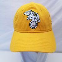 Oakland Athletics New Era 9twenty Baseball Cap/Hat Adjustable