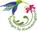 Design By Hummingbird
