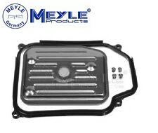 VW Golf MK III MK IV mk3 mk4 Meyle Automatic Gearbox Filter & Gasket