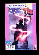 ULTIMATE X-MEN 13 (9.2) 1ST APP ULTIMATE GAMBIT MARVEL (b011)
