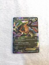 Pokemon Giratina-EX 92/124 Ultra Rare NM Dragons Exalted Near Mint/Excellent!