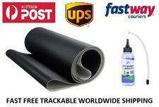 Treadmill Belts Worldwide York Fitness Stamina Treadmill Belt + FREE Silicone Oi
