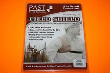 AMORTISSEUR DE RECUL PAST field shield tir chasse ball trap Produit NEUF