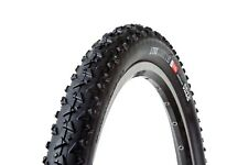 ONZA Large Inventory Lynx XC Tires *Brand NEW*