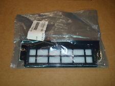 FUJI FRONTIER 376C901169 Laser Filter Minilab 350/355/370/375/550/570