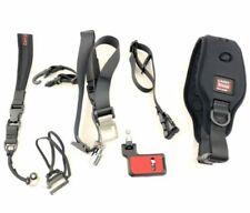 Sling Camera Strap Carry Speed PRIMESeries FS-PRO Mark III for Nikon/Canon/Sony