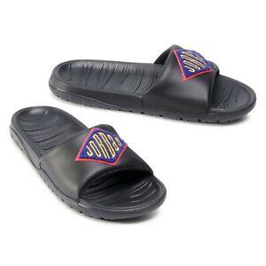 Jordan Brak Slide Se CV4901 001 SIZE 8 USA / 7 UK 41 EU Comfort Sandals NEW DS