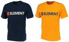 ELEMENT BLAZIN SS Herren T-Shirt