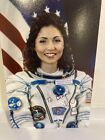 Anousheh+Ansari+Signed+4x6+photo+Iranian+Female+Astronaut+SPACE+NASA+SOYUZ