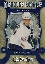07-08 O PEE CHEE SAM GAGNER RC MICROMOTION OPC #540