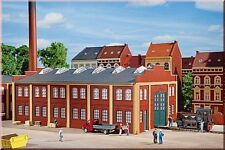Auhagen h0 11398 Maison Schmidt route 25 Kit article neuf
