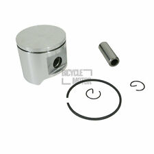 48mm Piston With Rings Kit For Husqvarna 365 365XP Special Chiansaw 5036913-71
